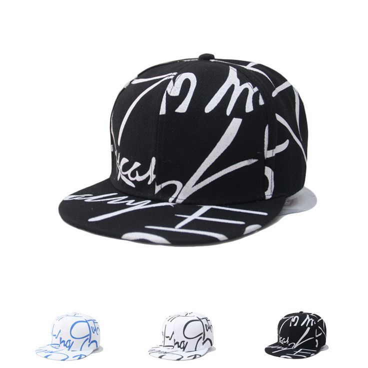 Cheap Baseball Caps, Buy Directly from China Suppliers:   Dear friend,Welcome to my store.This product is very good quality , all the size and color are in stock.please don't