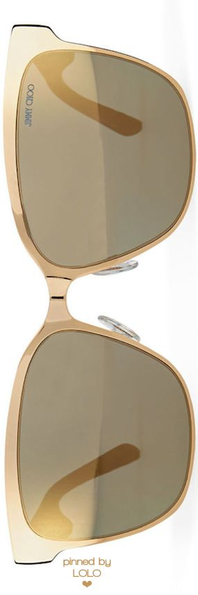 Ray Ban Sunglasses Outlet Stores