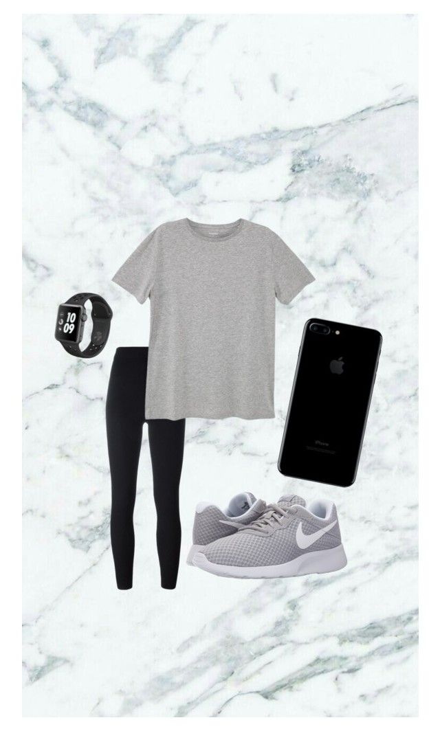"""Untitled #9"" by tamas-erdos on Polyvore featuring adidas Originals, NIKE, MANGO MAN, Apple, men's fashion and menswear"