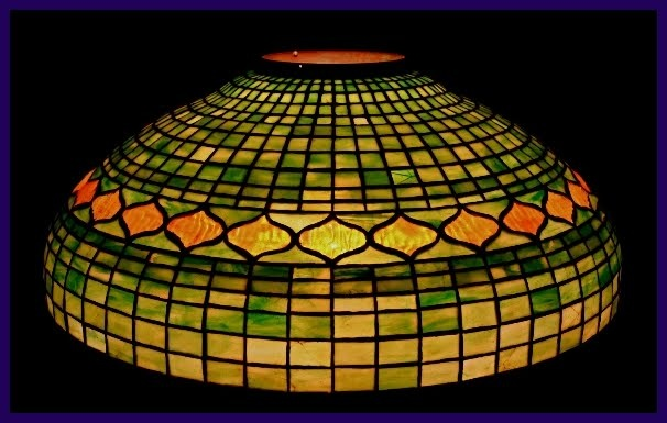 88 Best Beveled Leaded And Stained Glass Images On Pinterest
