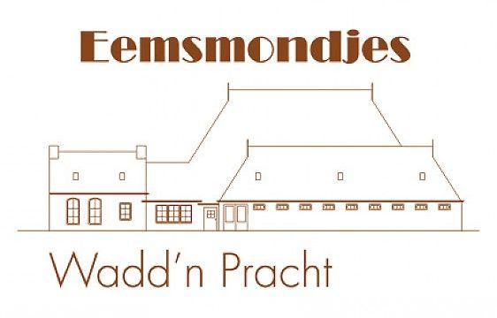 Wadd'n Pracht, een 3 daags arrangement met als thema de historie van het Hoogeland