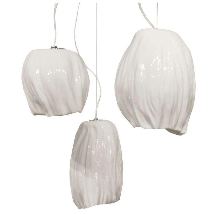 house lighting fixtures. shui porcelain pendants modern chandelierchandeliershouse lightinglight fixturespendant house lighting fixtures e
