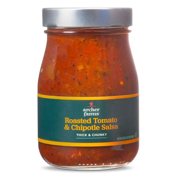 ... salsa with 100 5558 roasted poblano beef stew roasted poblano pepper