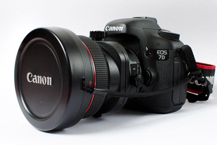 #Canon #17mm #TS-E F4L Test (Spanish): http://www.fotografia-decueva.es/labs/canon-ts-e-17mm-f4l-test-y-review-de-este-objetivo/
