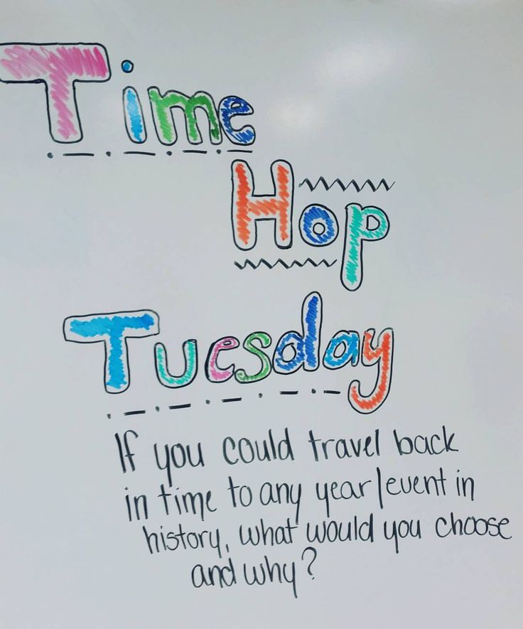82 best images about Today's Whiteboard on Pinterest ...