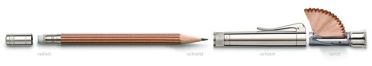 http://www.graf-von-faber-castell.de/schreibgeraete/perfect-pencil/perfekter-bleistift