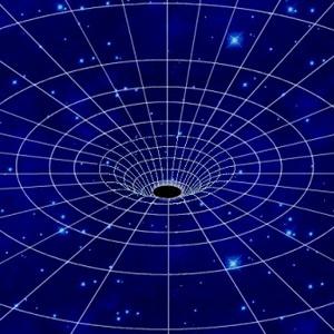 KeSimpulan | Laporan Penelitian: Dinamika Multidimensi Materi Lubang Hitam