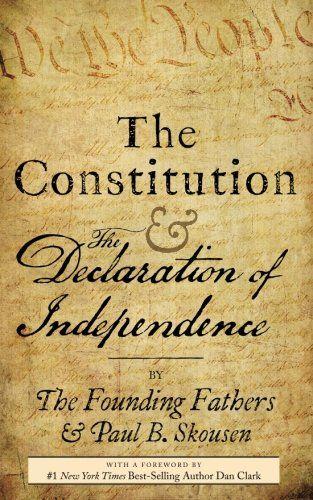 Pocket Constitution  #PocketConstitution  #Pocket  #Constitution  #Government  #Paperbacks  #Books  #Kamisco