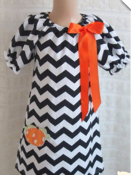 SALE Fall / Halloween/ Thanksgiving black and by cuppycakebaby, $12.00