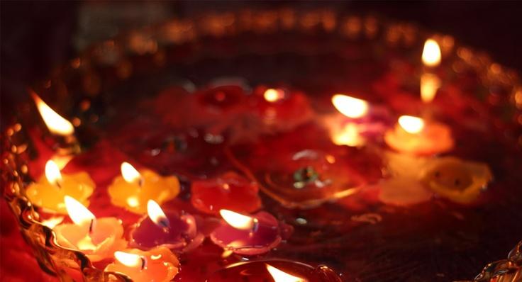 Diwali Lights Picture9