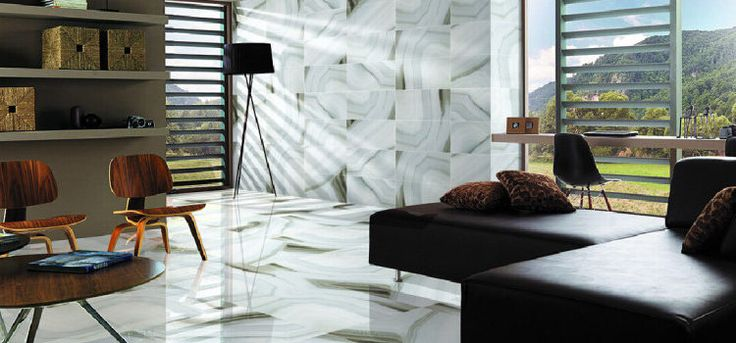 Marble polishing tricks that will make your life simple