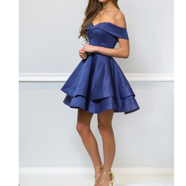 Gorgeous Short Cocktail Dresses Homecoming Junior Cocktail Gown Vestido De Festa Curto