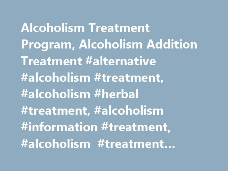 alcohol recovery week 2
