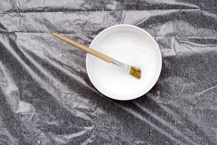 die besten 25 kleber selber machen ideen auf pinterest slime selber machen ohne kleber slime. Black Bedroom Furniture Sets. Home Design Ideas