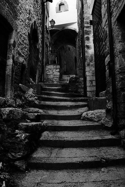 IMG_3336 by Turi Distefano, via Flickr