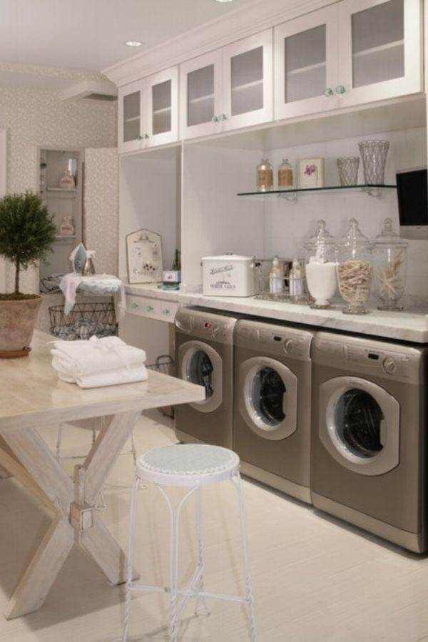 463 best laundry room ideas images on Pinterest