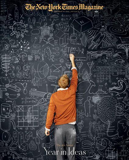 Nicholas Blechman.: Chalkboards Paintings, Chalk Wall, Chalkboards Art, Chalk Boards, Chalkboards Ideas, Drawing, Bonus Rooms, Art Wall, Chalkboards Wall