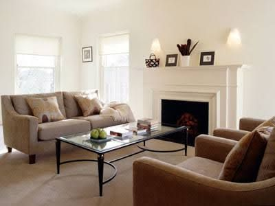Image Result For Dulux Natural White Interior Part 88