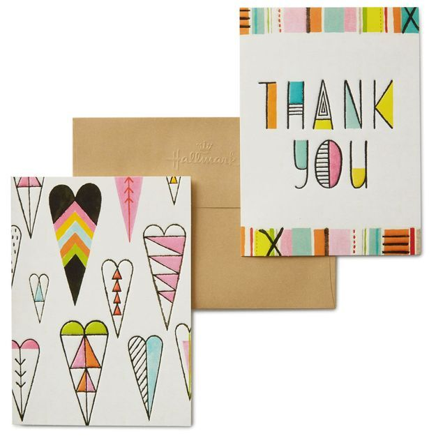 25+ de idei unice despre Thank you letter pe Pinterest - interview thank you email