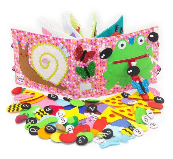 die besten 25 babyspielzeug ab 1 jahr ideen auf pinterest baby spielzeug lagerung. Black Bedroom Furniture Sets. Home Design Ideas