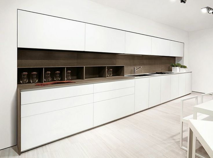 99 best images about kitchen on pinterest for Minotti kitchen