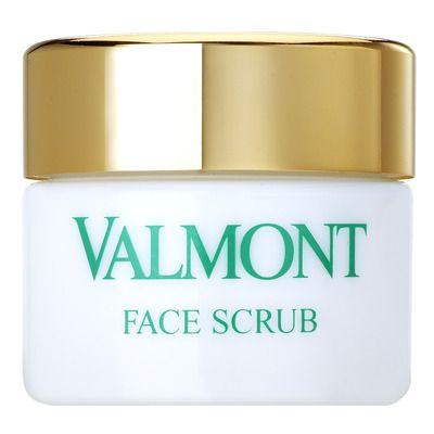 Valmont - Face Scrub