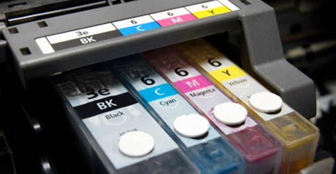 Buy printer ink cartridges in Ireland from the leading supplier of inkjet and laser toner cartridges!  We stock a full range of compatible products across all the major brands.  For a full list of our p[rinter cartridges visit us @ http://www.madinks.ie