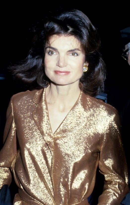 """a biography of jacqueline bouvier kennedy onassis the wife of john f kennedy Did jackie really love jfk, or did she marry him for his money a new book   janet bouvier and her husband john bouvier married in 1928 and had two  daughters together, jackie (born 1929) and lee (born 1933)  """"it's not to say  jackie did not love jfk and onassis in her own way,"""" taraborelli noted."""