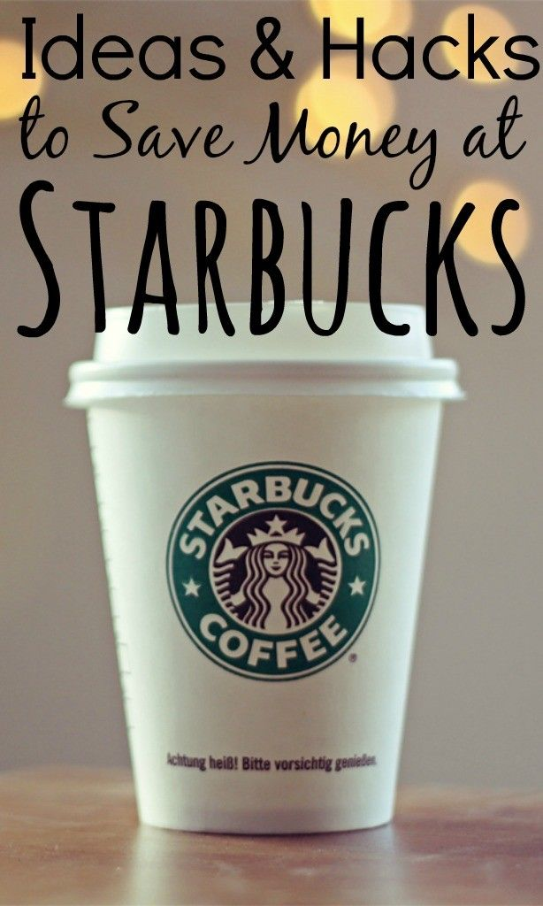 buy cheap shoes online usa Ideas and Hacks to Save Money at Starbucks