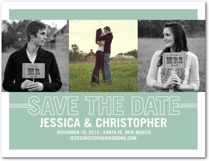 21 best Save the Date images – Cheap Save the Date Wedding Cards
