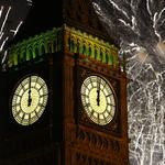 'Leap second': Why June 30 will have one extra second http://www.latimes.com/science/sciencenow/la-sci-sn-june-30-leap-second-20150629-story.html