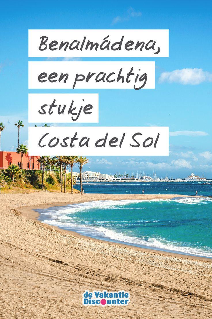 Hotel riu palace tres islas wellnesshotel strand van corralejo - Benalm Dena Is Er N Van En Wat Voor N Deze Badplaats Is Een Aaneenschakeling Van Prachtige Bezienswaardigheden En Stranden