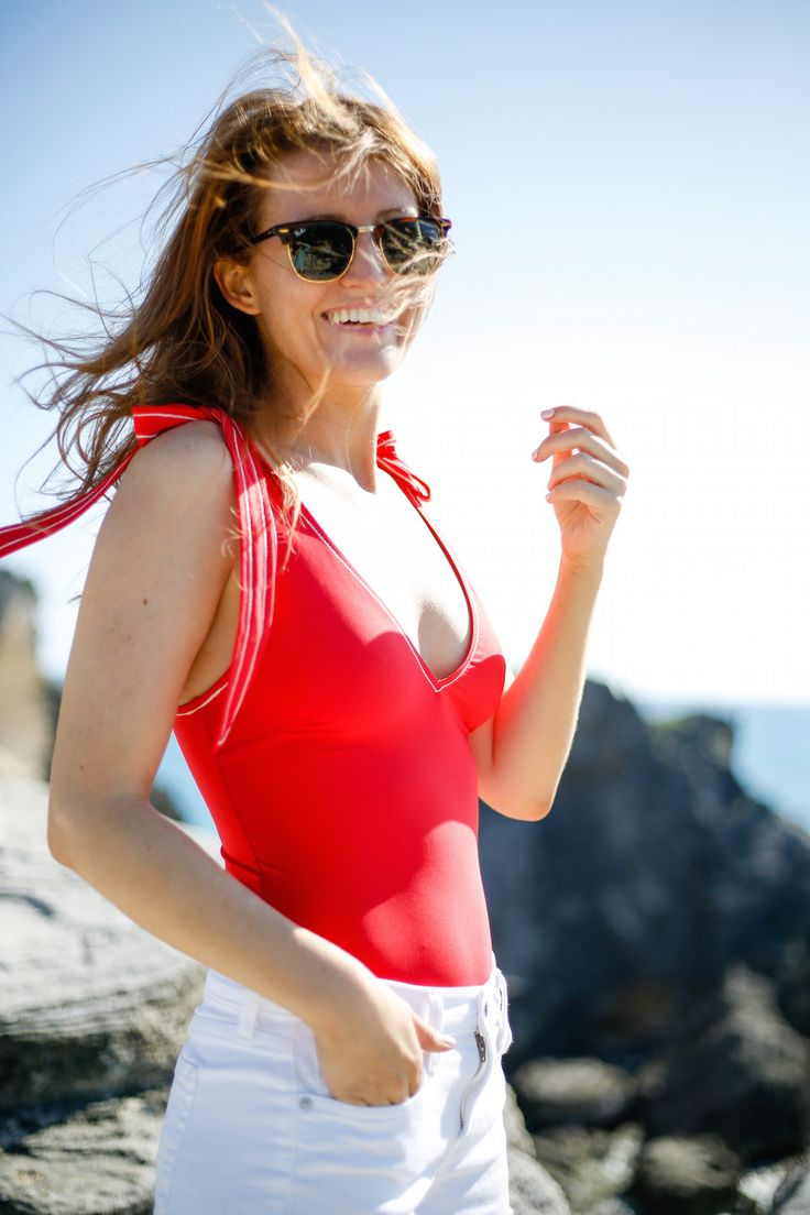 j-crew-red-bow-swimsuit-on-design-darling