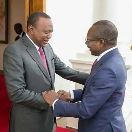 More Kenya is looking to increase its exports to Benin which stood at almost US$4 million in 2015