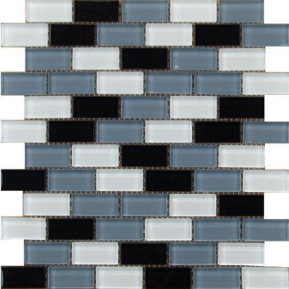 Kitchen Tiles Homebase 15 best tiles images on pinterest | mosaic tiles, bathroom ideas