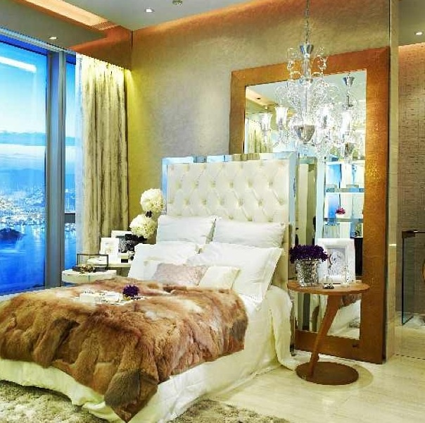 the ultimate bachelorette pad decor lavish life