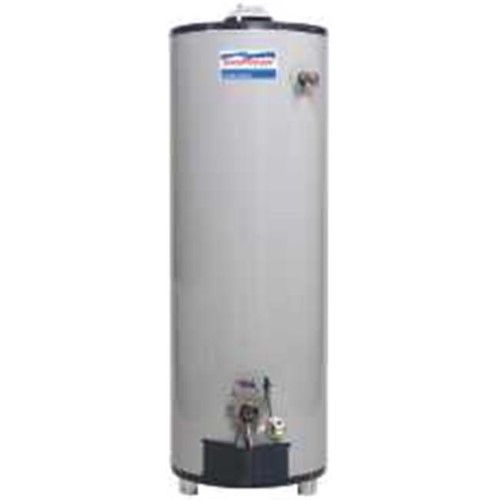Premier 479112 Premier Plus 30 Gal Short Natural Gas Water Heater Bfg61 30s30 3nov As Shown Natural Gas Water Heater Water Home Improvement