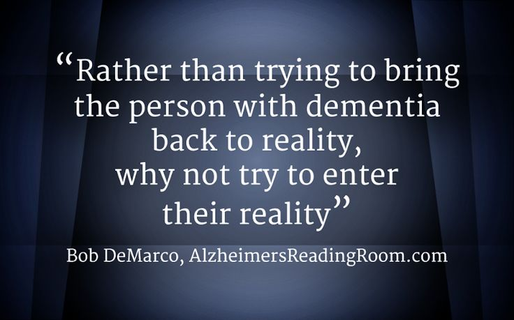 3320 Best Images About Times Days To Remember On: Best 25+ Dementia Quotes Ideas On Pinterest