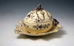 wedgwood pottery - Google Search