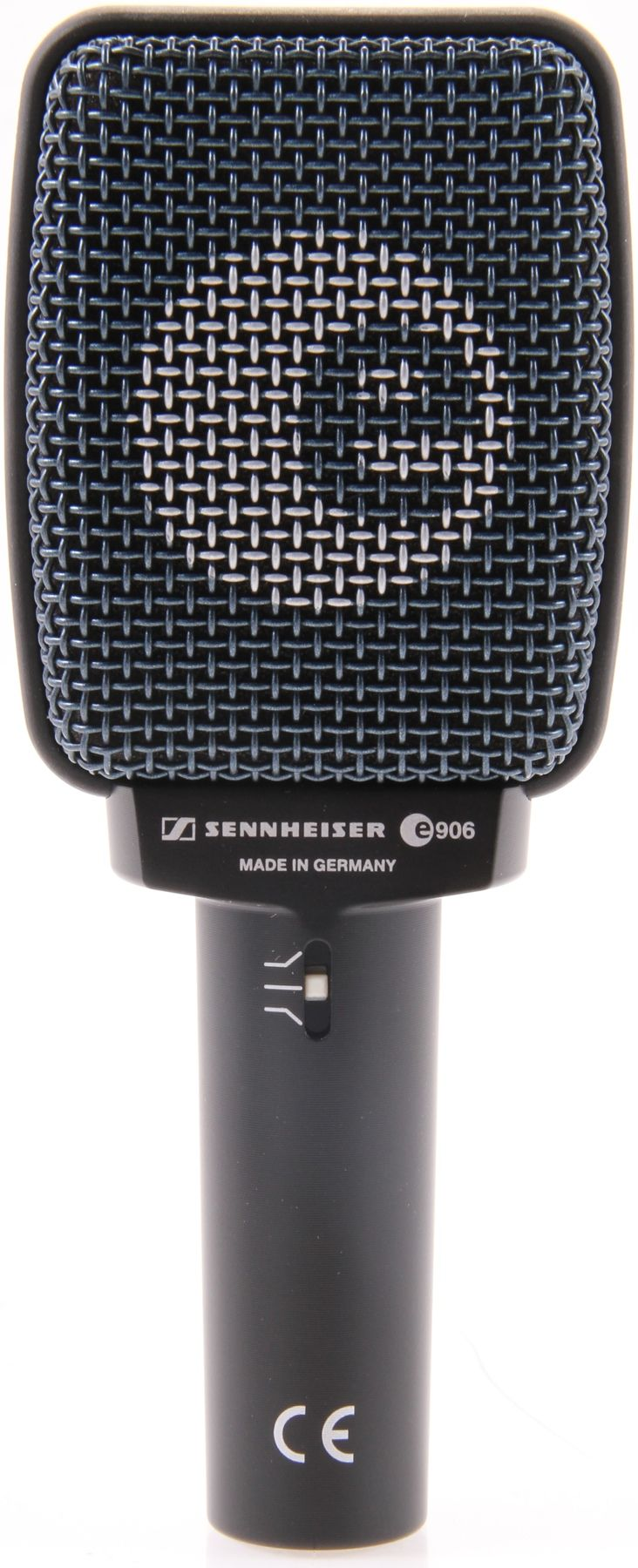19 best microphones for live sound images on pinterest audio drum and drum kit. Black Bedroom Furniture Sets. Home Design Ideas