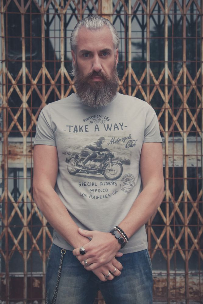 Camp – Take a Way Clothing