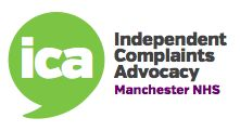 ICA Manchester