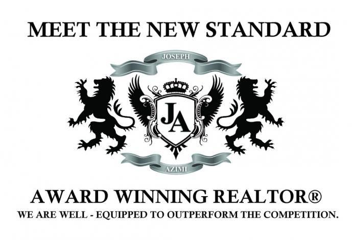Vaughan Real Estate Agent