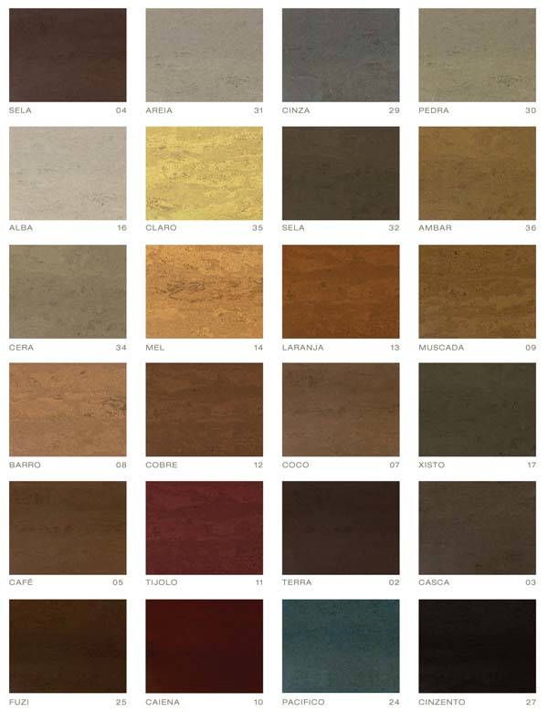 Good Paint Colors best 20+ concrete paint colors ideas on pinterest | painting
