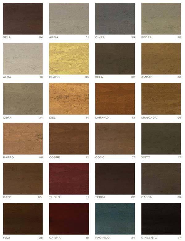 1000 ideas about concrete paint colors on pinterest paint color combinations tuscan paint - Concrete exterior paint photos ...
