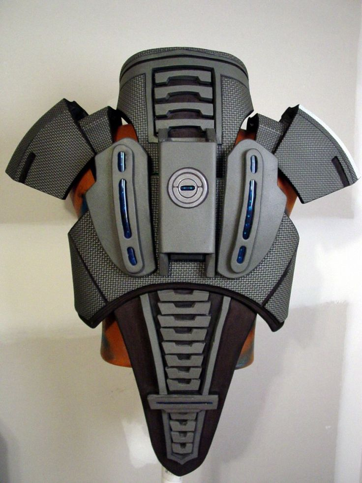 mass effect 3 n7 armor template - wear mass effect n7 armor