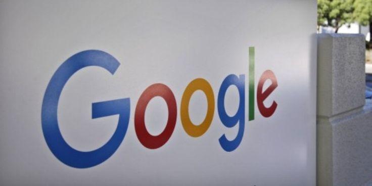 Τα 18α γενέθλια της Google με ένα μοναδικό Doodle - Δείτε την ιστορία της εταιρείας (ΦΩΤΟ)