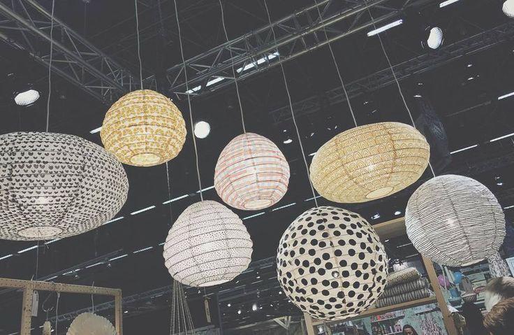 Bildresultat för plant lampa afroart