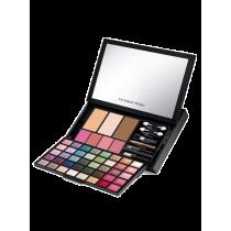 Paleta de maquillaje Victoria's Secret