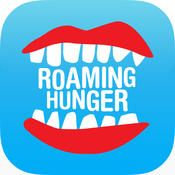 Roaming Hunger Food Truck Finder by Roaming Hunger Inc.